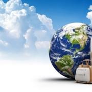 گردشگری-کشور