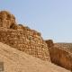 قصر ابونصر