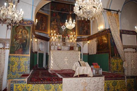 کلیسای-هاکوپ