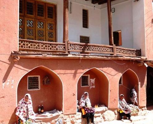 خانههای-ایرانی