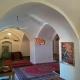 مسجد ابوالخازن