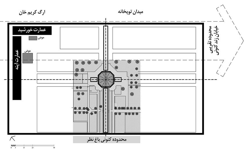 Bagh-e Nazar