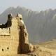 بناهای تاریخی بلخ