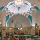 حمام خان یزد
